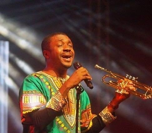 The Book Of Life By Nathaniel Bassey